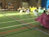 Sport Fun Culture - Club de sport et stages à Vielsalm