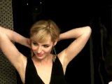 LOUISE BOURGOIN FESTIVAL CANNES 2010