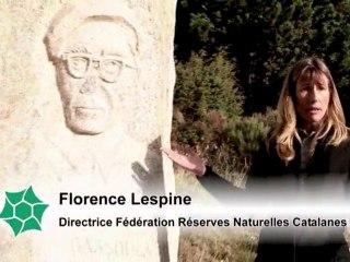 Diversités #2 Réserves Naturelles Catalanes