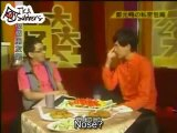 20091029 Joe Cheng: Make a Friend 2 (English-subbed)