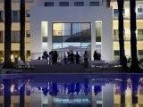 DESIGN HOTELS™: Kube Hotel / Golfe de St. Tropez