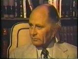 Anthony Sutton : Wall Street et la montée d'Hitler (5/5)