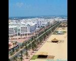 Belle Tunisie 12: voyage à Hammamet