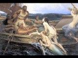 Louis Sclavis, l'histoire d'une création (Extrait 2)
