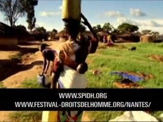 Les Droits de l'Homme vous donnent RDV à Nantes fin juin