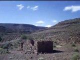 Cap Rallye : Rallye Maroc 2010 41 (www.caprallye.com)