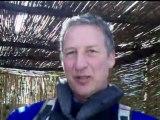 Cap Rallye : Rallye Maroc 2010 42 (www.caprallye.com)