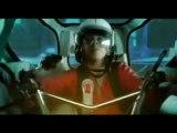 Bob Sinclar-World Hold On