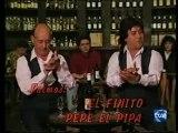 Paco Serrano  Bulerias por Solea