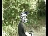 Vtt - Dirty Riders - Dirty Charly Video