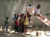 Séïsme Haïti: Soutenez les enfants d'Haïti post séisme