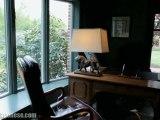 West Newbury, Massachusetts real estate & homes   10 Coffin