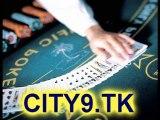 바카라사이트♣라이브카지노♣HTTP://CITY9.TK♣라이브바카라♣다모아카지노