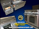 Professional Appliance Repair and Service in New Jersey