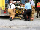 George Sink Injury Lawyers, Columbia SC Car Accident Lawyer