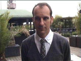 Communication, marketing et internet : Frédéric Cavazza