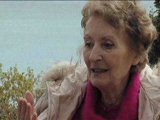 Vidéo de Françoise Laye