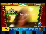 19th May 10 Devi 19th- Video Watch Online 19th May Pt3
