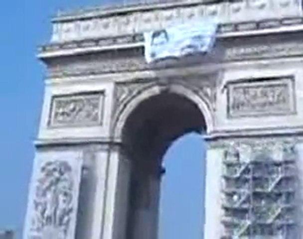 banderole-arc-de-triomphe