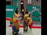 30 ans du Club de Judo - Tournoi de Sumos
