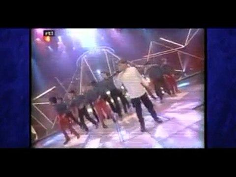 De Buddy's - Non Non Rien N'a Changé - 1998