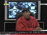 LA HOJILLA DEL DÍA MIÉRCOLES 19 MAYO 2010 04