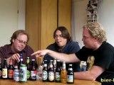 Bier-TV 17: Bier en Politiek SP, D66, VVD, Piraten Partij