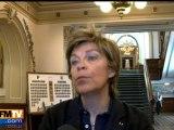 Le niqab fait débat au Québec