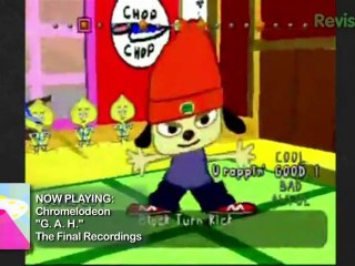 Best Original Playstation Games - Best Of...