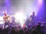 Concert d'ArpadFlynn @ Festival du Printemps de Bourges