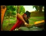 Yaniss Odua COOL HIGHER (new clip)