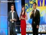 video4viet.com - buoc chan hai the he 2 1_chunk_1