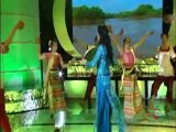 video4viet.com - buoc chan hai the he 2 1_chunk_2