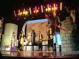 video4viet.com - buoc chan hai the he 2 1_chunk_9