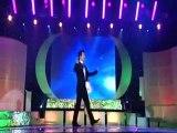 video4viet.com - buoc chan hai the he 2 2_chunk_1