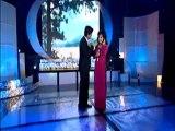 video4viet.com - buoc chan hai the he 2 2_chunk_2