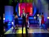 video4viet.com - buoc chan hai the he 2 2_chunk_3