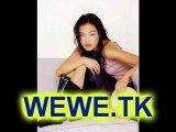 라이브카지노 HTTP://WEWE.TK 와와카지노 다모아카지노