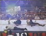 11.08.97 rocky maivia joins nation of domination