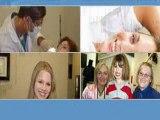 Find Pediatric Dentists in Park City Utah