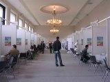 Mois de la création d'entreprise à la CCI de Calais