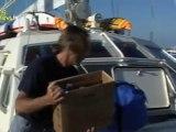 SailingNews Découverte : le mag du voyage à la voile