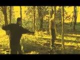 Fight Test [Showreel] Version Essaie
