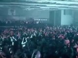 BASSLEADER 2010 ARTISTS DIRTY WORKZ OFFICIAL AFTERMOVIE