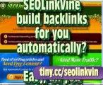 Seo Consultants | Seo Reviews