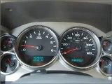 2008 GMC Sierra 1500 for sale in Greensboro NC - ...
