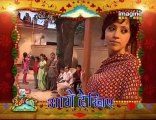 Desi Girl 21st May-1st Episode 2010 Pt3 DESIJANNAT.NET