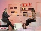 CONVERSATION D'AVENIRS,L'avenir de l'Euro