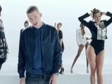 Professor Green feat. Lily Allen - Just Be Good To Green