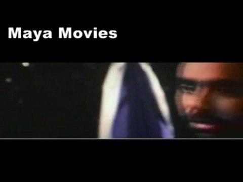 Hindi-Movie.Net - Ekam Part 1